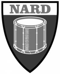 NARD 2