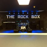 rock-box-2