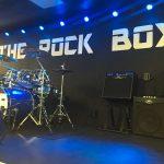 rock-box-8